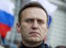 Ilustrační foto - Lídr ruské opozice Alexej Navalnyj na snímku z 29. února 2020.