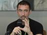 Řecký choreograf Dimitris Papaioannou vystoupil 11. června 2021 v Praze na tiskové konferenci při příležitosti uvedení jeho díla Transverse Orientation na mezinárodním festivalu Tanec Praha 2021.
