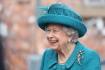 Ilustrační foto - Britská královnaAlžběta II.