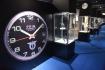 Výstava Primky a jiná časoměrná zařízení ze sbírky Libora Hovorky je k vidění od 6. září 2021 v brněnském Technickém muzeu.