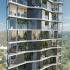 Architekti dnes představili zastupitelům města novou podobu ostravského mrakodrapu. Nyní se bude ještě jednat o dalších úpravách smlouvy.
