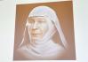Odborníci 16. září 2021 v Praze představili pravděpodobnou tvář svaté Ludmily. Možnou podobu světice zrekonstruoval mezinárodní tým vědců pod vedením brazilského specialisty Cicera Moraese.