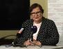 Ilustrační foto - Ministryně spravedlnosti Marie Benešová představila 4. října 2021 v Praze nového generálního ředitele Vězeňské služby Simona Michailidise.
