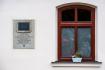 V Černilově na Královéhradecku odhalili 13. října 2021 pamětní desku věnovanou Bohuslavu Horákovi, osobnosti protinacistického a protikomunistického odboje v Československu a manželovi popravené političky Milady Horákové. Pamětní deska je na budově Kulturního a spolkového domu, kde se Horák narodil.