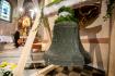 V obci Píšť na Opavsku se konala 16. října 2021 mše u příležitosti návratu původního zvonu do kostela sv. Vavřince. Zvon byl zrekvírován za druhé světové války. Dosud visel v kostele v německém Grötzingenu u Stuttgartu. V rámci projektu Zvony míru a pokoje pro Evropu se má do ostravsko-opavské diecéze vrátit šest zvonů snesených z tamních kostelů za druhé světové války.