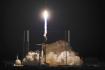Z floridského Mysu Canaveral dnes odstartovala raketa Atlas V, která vynesla americkou sondu Lucy do vesmíru. Lucy míří k asteroidům doprovázejícím planetu Jupiter na oběžné dráze kolem Slunce. Její mise má trvat 12 let a má přispět k pochopení formování naší sluneční soustavy.