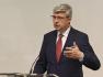 Vicepremiér a ministr průmyslu a obchodu Karel Havlíček vystoupil 18. října 2021 v Praze na tiskové konferenci po zasedání vlády.