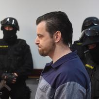 Okresní soud v Ostravě začal 21. června 2016 projednávat případ Petra Kramného, který čelí obžalobě z křivého obvinění. Kramný už byl pravomocně odsouzen k osmadvacetiletému trestu za vraždu manželky a dcery.