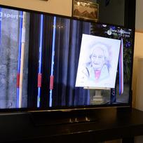 Ilustrační foto - V přímém přenosu vysílala 20. března 2020 Česká televize poslední rozloučení s atletickou legendou Danou Zátopkovou, která zemřela 13. března ve věku 97 let. Vzhledem k aktuálním omezením proti šíření koronaviru se obřad uskutečnil v komorním duchu za účasti velmi omezeného počtu hostů.