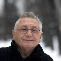 Ilustrační foto - Oscarový režisér Jiří Menzel (na snímku z 13. února 2013).