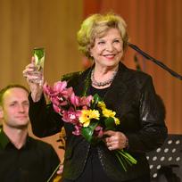 Rozhlasovou Cenu Thálie získala Libuše Švormová na slavnostním zahájení 37. mezinárodního festivalu rozhlasové tvorby Prix Bohemia Radio 18. října 2021 v Olomouci. Švormová letos získala i divadelní Cenu Thálie.