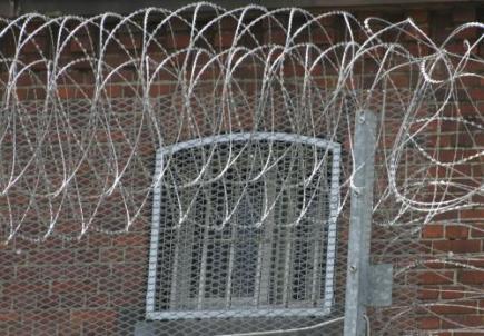 V Maroku zatkli další tři podezřelé z vraždy turistek  77f8616195