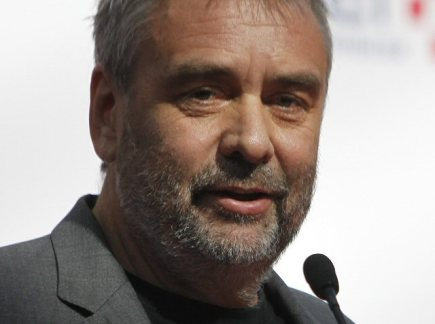 Filmař Besson nebude stíhán kvůli obvinění ze znásilnění d2b61c69e7