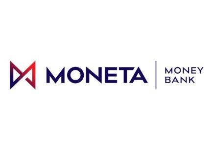 Moneta podepsala smlouvu o koupi Wüstenrot v ČR za 4,6 miliardy Kč
