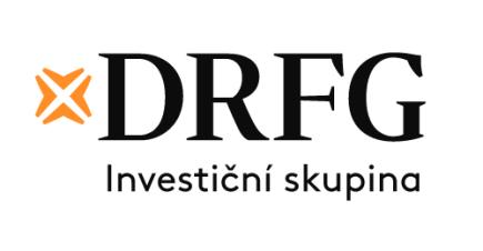 DRFG Investiční skupina