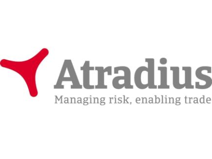 Atradius uspořádá sérii virtuálních setkání o budoucnosti globálního obchodu