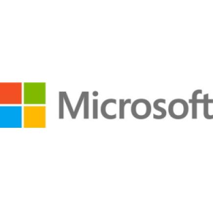 Společnost Microsoft zveřejnila vítěze a finalisty soutěže Microsoft partner roku 2020 (Partner of the Year Awards)