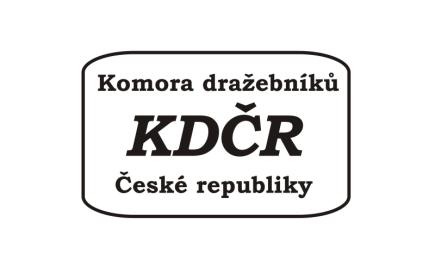 Komora dražebníků ČR odmítá návrh dražebního zákona