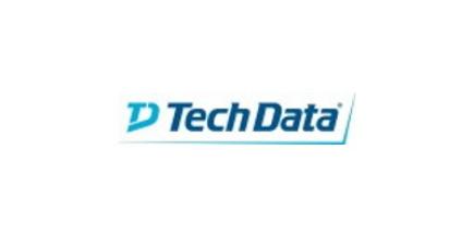 Společnost Tech Data plánuje investovat zhruba 750 milionů dolarů do urychlení digitální transformace