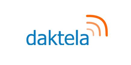 Software Daktela pomáhá firmám lépe komunikovat s jejich zákazníky