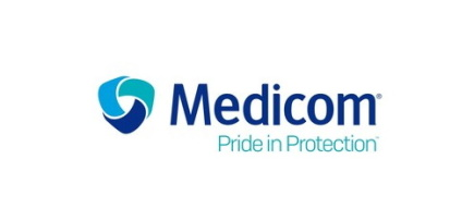 Společnost Medicom posiluje svou přítomnost na evropském stomatologickém trhu