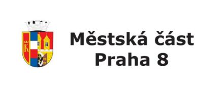 Otevřený dopis starosty Prahy 8 Ondřeje Grose