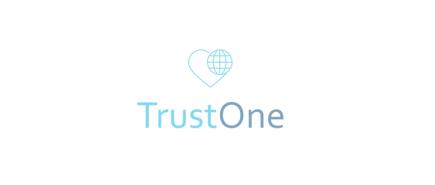 Jedinečný systém managementu a vyhodnocování pravidel pohybu osob v souvislosti s onemocněním covid-19 TrustOne spuštěný už i na Slovensku