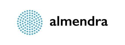 Společnosti PureCircle a Almendra urovnaly patentový spor ve Spojených státech amerických