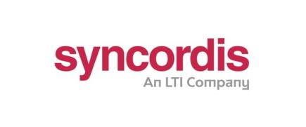 Komerční banka bude svou digitální budoucnost rozvíjet ve spolupráci s firmou Syncordis