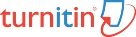 Společnost Turnitin po rezignaci ministryně práce, rodiny a mládeže kvůli údajnému opisování, zdůrazňuje důležitost kontroly originality textů