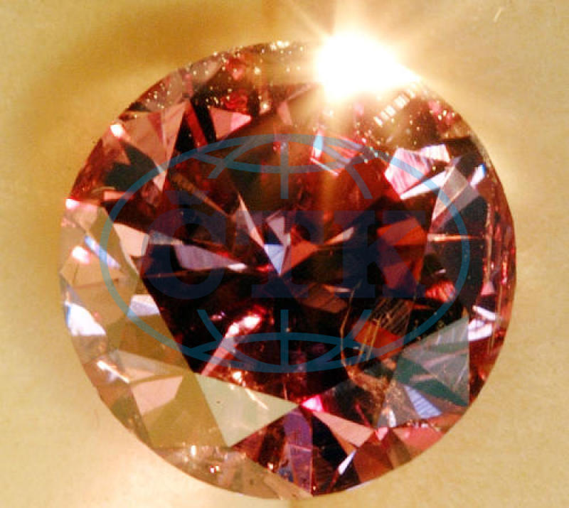 Diamant Investice Do Jistoty I Krasny Sperk Ceskenoviny Cz