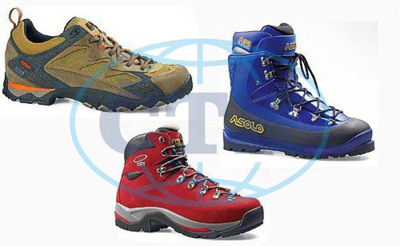 cd75c11a993 Jak si vybrat vhodnou turistickou obuv