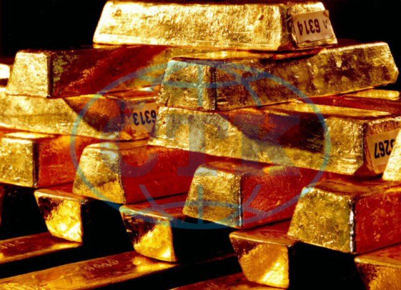 5ea3a5930 Pro polovinu Čechů je nejstabilnější investicí zlato a drahé kovy ...