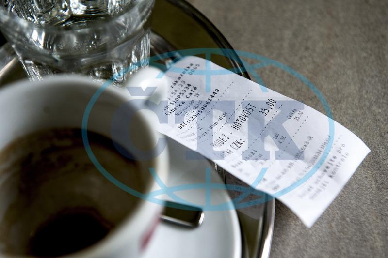 Za Rok Se Do Uctenkove Loterie Zapojilo 833 000 Hracu Ceskenoviny Cz