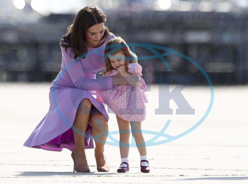Vevodkyne Kate Ma Z Monarchie Podle Ebay Nejvetsi Vliv Na Kupujici