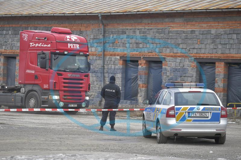 Nebezpečný odpad se našel na Frýdecko-Mistecku a Karvinsku ... 7b3941bbdf7