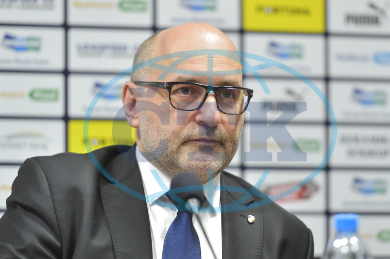 Los Evropské Ligy 2019: Plzeň Chce Na Jaře Obhájit Titul A Postoupit V Evropské