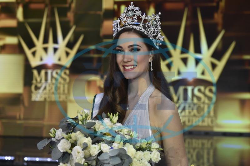 miss world 2019 - 800×532