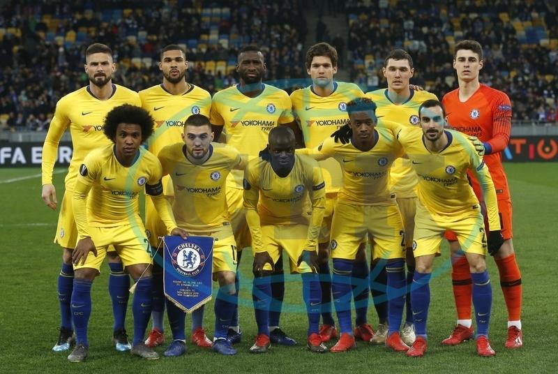 Los Evropské Ligy 2019: Fantazie, Splněný Sen, Radují Se Slávisté Po Losu EL Z