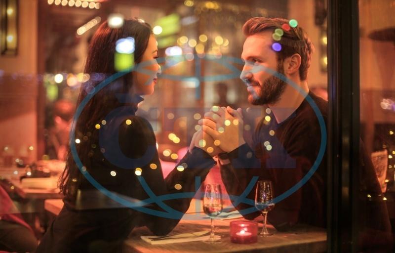 skutečné seznamky online csulb speed dating