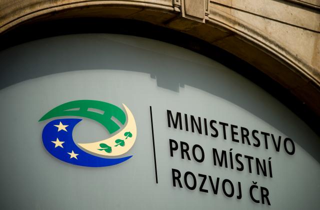 MMR: Kraje byly u nastavení kritérií a způsobu hodnocení projektů v REACT-EU od počátku. Kritizují tak vlastní rozhodnutí