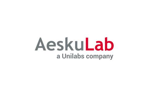 Cesta k plošnému PCR testování ve školách? Laboratoře AeskuLab začínají po úspěšných pilotních projektech využívat metody poolování