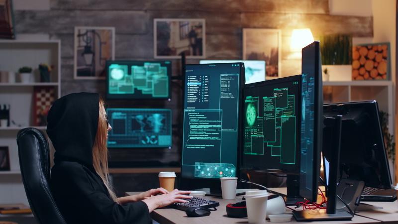 7 důvodů proč i vy potřebujete kurz Certified Ethical Hacking