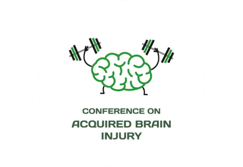 Živě: Čeští i zahraniční odborníci o péči o osoby se získaným poškozením mozku