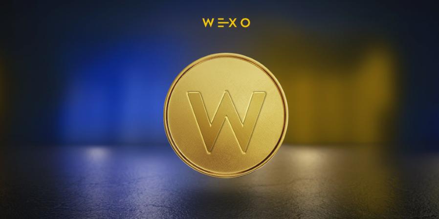 Wexo DeFi token – první slovenská kryptoměna registrovaná na blockchainu Cardano