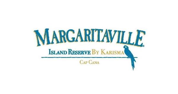 V Cap Cana budou vybudovány luxusní vily s povolením zabíjet čas: ostrovní resort Island Reserve Margaretaville Cap Cana bude otevřen v říjnu