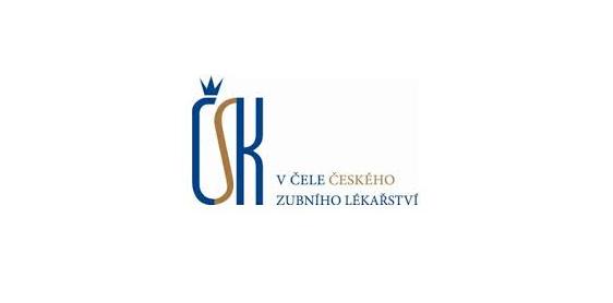 Tisková zpráva z jednání KSL s ministrem zdravotnictví dne 13. 5. 2021