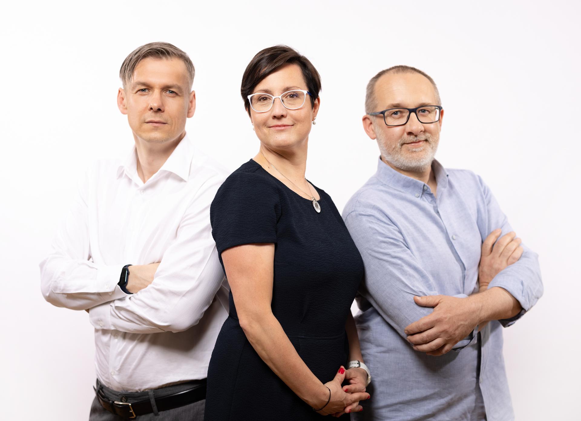 Zástupcem obchodního ředitele ČTK bude od listopadu Jan Vavrušák