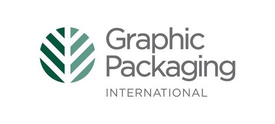 Graphic Packaging Holding Company koupí od CVC Funds společnost AR Packaging za 1,45 miliardy dolarů v hotovosti, čímž vznikne největší světový poskytovatel trvale udržitelných obalových řešení na bázi vlákniny