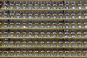 Z rekordní nabídky přírodních pálenek se 9. března 2019 těšili návštěvníci koštu ve Svatobořicích-Mistříně na Hodonínsku. Pořadatelé koštu v kulturním domě shromáždili 2714 vzorků z Česka i zahraničí. Vysloužili si tak zápis do české knihy rekordů.